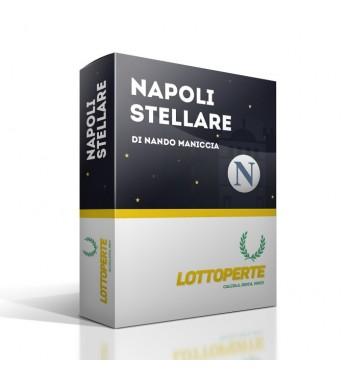Napoli Stellare