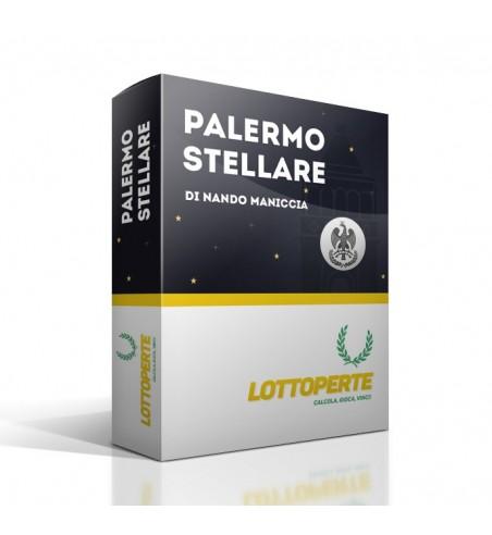 Palermo Stellare