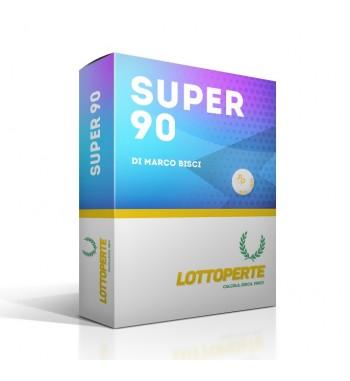 Super 90