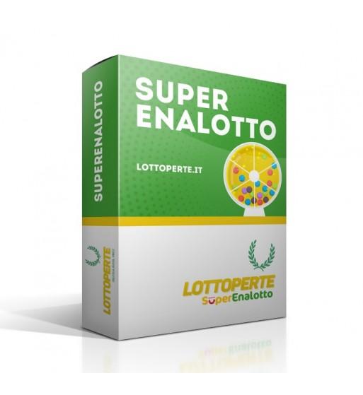 LottoPerTe SuperEnalotto