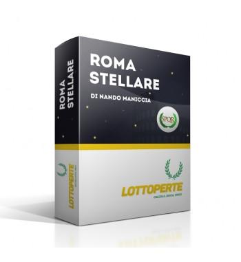 Roma Stellare