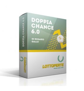Doppia Chance 6.0