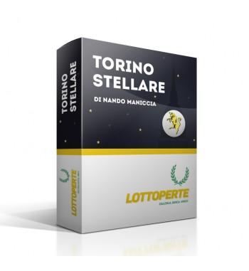 Torino Stellare