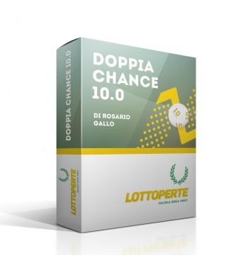 Doppia Chance 10.0