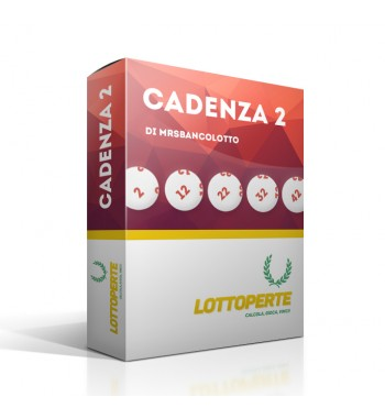Cadenza 2
