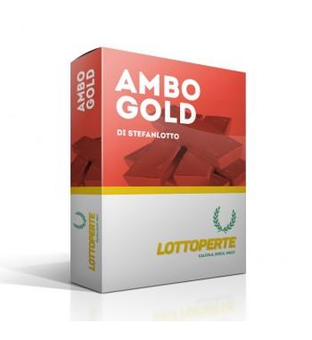 Ambo Gold