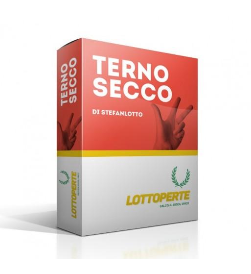 Terno Secco