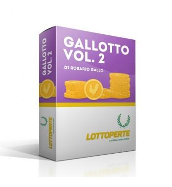 Gallotto Vol.1