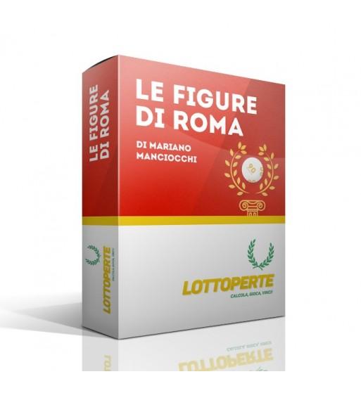 Le Figure di Roma