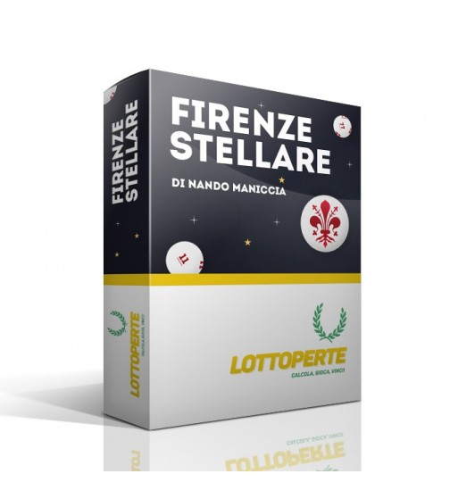 Firenze Stellare