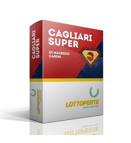Cagliari Super