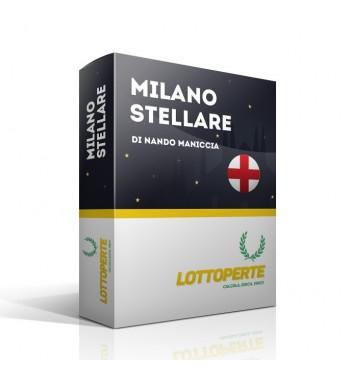 Milano Stellare