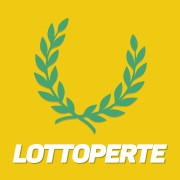 Lotto Per Te